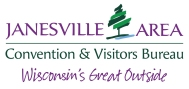 Janesville Area Convention & Visitors Bureau